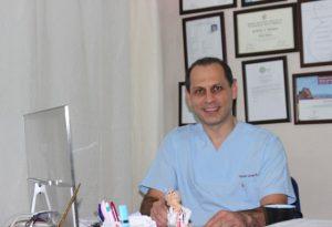 Tüp bebek tedavisindeki yeni gelişmeler